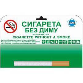 ингалятор диас сигарета от курения где купить
