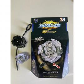 Волчок Beyblade B-146-2 Slash Joker