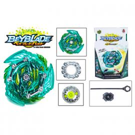 Бейблейд Beyblade B-149A Slash Dragon