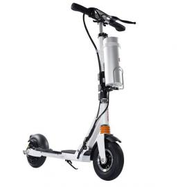 Электросамокат AIRWHEEL Z3 162.8WH белый