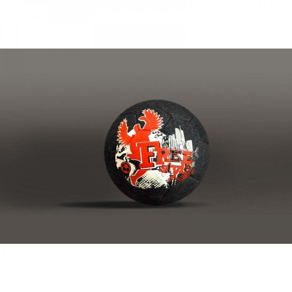 Мяч для футбольного фристайла Dokaball Freestyle efad977158126